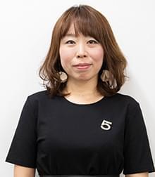 CHIZUさん